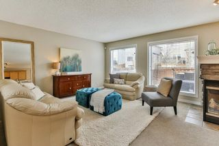 Photo 10: 246 CITADEL ESTATES Heights NW in Calgary: Citadel Detached for sale : MLS®# C4242147