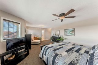 Photo 17: 119 Sierra Morena Place SW in Calgary: Signal Hill Detached for sale : MLS®# A1138838