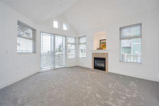 """Photo 11: PH8 15368 16A Avenue in Surrey: King George Corridor Condo for sale in """"Ocean Bay Villas"""" (South Surrey White Rock)  : MLS®# R2533121"""