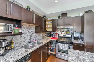 Photo 4: 104 6591 Lincroft Rd in Sooke: Sk Sooke Vill Core Condo for sale : MLS®# 842106