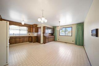 Photo 5: 7420 Hunterburn Hill NW in Calgary: Huntington Hills Detached for sale : MLS®# A1123049