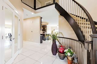 Photo 5: 3569 CLAXTON Crescent in Edmonton: Zone 55 House for sale : MLS®# E4251811