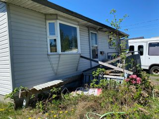 Photo 4: 656 Alder St in : CR Campbell River Central House for sale (Campbell River)  : MLS®# 873658