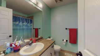 Photo 21: 11338 95A Street in Edmonton: Zone 05 House for sale : MLS®# E4236941