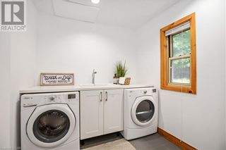 Photo 13: 1292 PORT CUNNINGTON Road in Dwight: House for sale : MLS®# 40161840