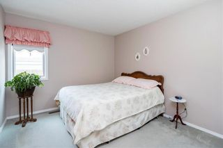 Photo 15: 19 Willis Wyatt Place in Winnipeg: Kildonan Meadows Residential for sale (3K)  : MLS®# 202012362