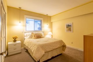 Photo 6: 5818 ALMA STREET in Vancouver: Southlands House for sale (Vancouver West)  : MLS®# R2440412