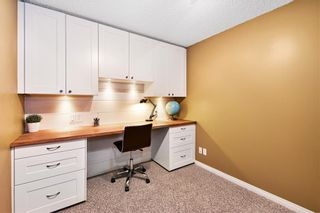 Photo 38: 514 STONEGATE RD NW: Airdrie RES for sale : MLS®# C4292797