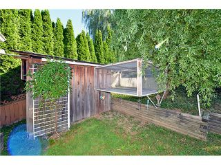 "Photo 17: 35339 SANDY HILL Road in Abbotsford: Abbotsford East House for sale in ""Sandy Hill"" : MLS®# F1418865"