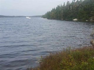 Photo 4: Back Bay Road in Terence Bay: 40-Timberlea, Prospect, St. Margaret`S Bay Vacant Land for sale (Halifax-Dartmouth)  : MLS®# 202121017