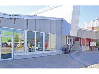 Photo 16: 204 3157 Tillicum Rd in VICTORIA: SW Tillicum Condo for sale (Saanich West)  : MLS®# 719153