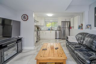 "Photo 16: 2280 BRADNER Road in Abbotsford: Aberdeen House for sale in ""Bradner"" : MLS®# R2586649"