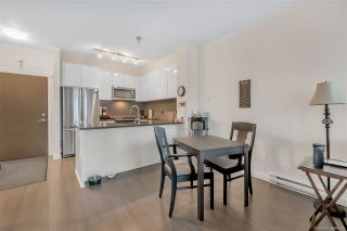 "Photo 5: 310 15138 34 Avenue in Surrey: Morgan Creek Condo for sale in ""Harvard Gardens - Prescott Commons"" (South Surrey White Rock)  : MLS®# R2447609"