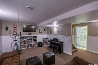 Photo 26: 137 1st Avenue East in Montmartre: Residential for sale : MLS®# SK848726