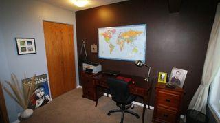 Photo 19: 31 Radley Bay in Winnipeg: Harbour View South Residential for sale (North East Winnipeg)  : MLS®# 1218125