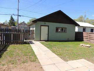 Photo 5: 1106 3rd Street in Estevan: City Center Residential for sale : MLS®# SK809972