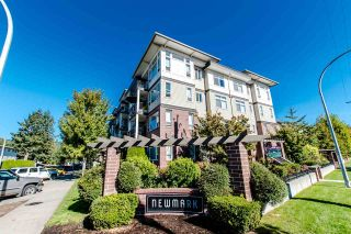 Photo 1: 112 9422 VICTOR Street in Chilliwack: Chilliwack N Yale-Well Condo for sale : MLS®# R2210262