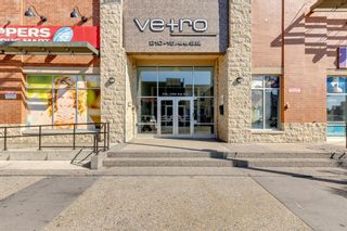 Photo 35: 1905 210 15 Avenue SE in Calgary: Beltline Apartment for sale : MLS®# A1140186
