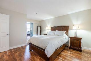 "Photo 14: 205 220 NEWPORT Drive in Port Moody: North Shore Pt Moody Condo for sale in ""Newport Village"" : MLS®# R2530617"