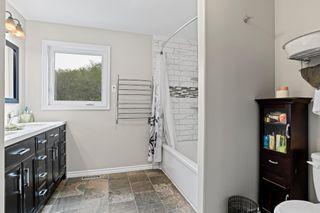 Photo 28: 41301 TWP Rd 624: Rural Bonnyville M.D. House for sale : MLS®# E4257112