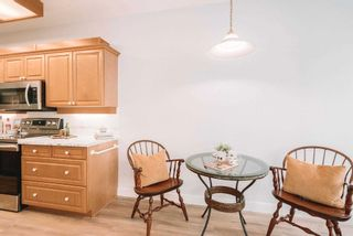 """Photo 9: 119 8775 JONES Road in Richmond: Brighouse South Condo for sale in """"REGENT'S GATE"""" : MLS®# R2599809"""