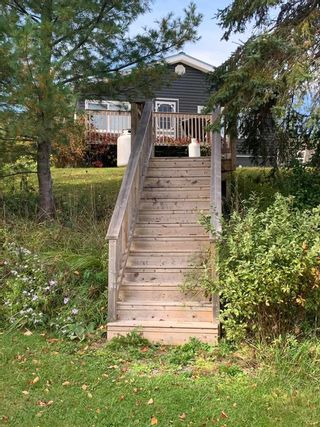 Photo 24: 1676 Highway 376 in Lyons Brook: 108-Rural Pictou County Residential for sale (Northern Region)  : MLS®# 202101643