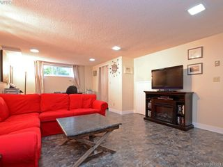 Photo 20: 301 642 Agnes St in VICTORIA: SW Glanford Row/Townhouse for sale (Saanich West)  : MLS®# 761703