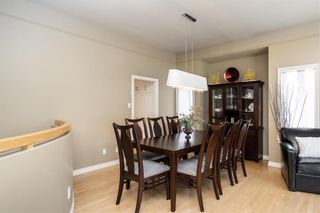 Photo 6: 103 River Pointe Drive in Winnipeg: River Pointe Residential for sale (2C)  : MLS®# 202113431