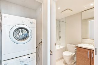 Photo 20: 1504 111 E 13TH STREET in North Vancouver: Central Lonsdale Condo for sale : MLS®# R2622858