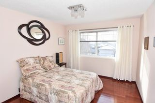 Photo 35: 16 Sienna Heights Way SW in Calgary: Signal Hill Detached for sale : MLS®# A1067541