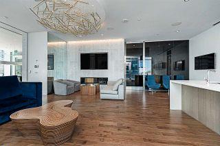 Photo 50: 4804 10360 102 Street NW in Edmonton: Zone 12 Condo for sale : MLS®# E4239608