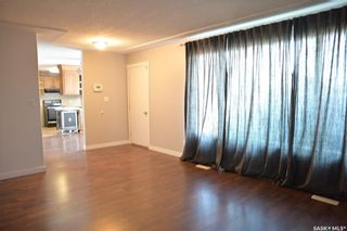 Photo 7: 305 1st Avenue East in Blaine Lake: Residential for sale : MLS®# SK864637