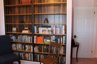 Photo 11: 5144 Oak Hills Road in Bewdley: House for sale : MLS®# 125303