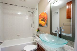 """Photo 12: 7 1966 YORK Avenue in Vancouver: Kitsilano Townhouse for sale in """"1966 YORK"""" (Vancouver West)  : MLS®# R2608137"""