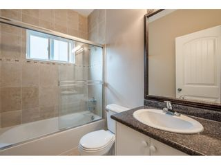 Photo 31: 115 FELL Avenue in Burnaby: Capitol Hill BN House for sale (Burnaby North)  : MLS®# R2591847