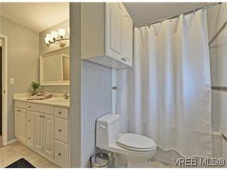 Photo 14: A 2999 Glen Lake Road in VICTORIA: La Glen Lake Strata Duplex Unit for sale (Langford)  : MLS®# 299031