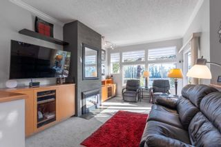 Photo 10: 2302 RIVERWOOD Way in Vancouver: South Marine Townhouse for sale (Vancouver East)  : MLS®# R2615160