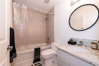 Photo 23: 2630 28 Street SW in Calgary: Killarney/Glengarry Detached for sale : MLS®# A1113545