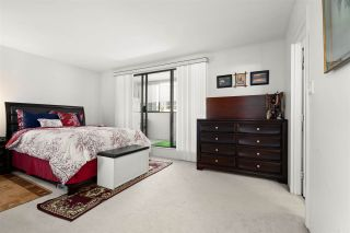 Photo 16: PH2 225 SIXTH Street in New Westminster: Queens Park Condo for sale : MLS®# R2497917
