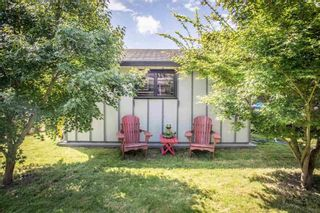 Photo 4: 45822 LEWIS Avenue in Chilliwack: Chilliwack N Yale-Well House for sale : MLS®# R2162991
