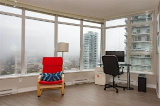 """Photo 48: 3003 4900 LENNOX Lane in Burnaby: Metrotown Condo for sale in """"THE PARK METROTOWN"""" (Burnaby South)  : MLS®# R2418432"""