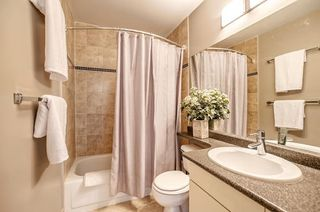 """Photo 14: 146 1140 CASTLE Crescent in Port Coquitlam: Citadel PQ Townhouse for sale in """"UPLANDS"""" : MLS®# R2164377"""