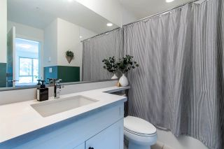Photo 15: 612 500 ROYAL AVENUE in New Westminster: Downtown NW Condo for sale : MLS®# R2470295