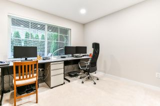 """Photo 27: 26 3461 PRINCETON Avenue in Coquitlam: Burke Mountain Townhouse for sale in """"BRIDLEWOOD"""" : MLS®# R2500651"""