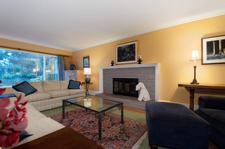 Photo 5:  in Vancouver: Home for sale : MLS®# v863142