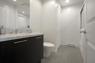 Photo 11: 3702 4880 BENNETT STREET in Burnaby: Metrotown Condo for sale (Burnaby South)  : MLS®# R2612075