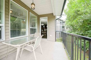 Photo 19: 3097 EASTVIEW Street in Abbotsford: Central Abbotsford House for sale : MLS®# R2191182