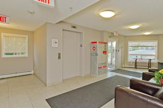 Photo 37: 107 390 Marina Drive: Chestermere Apartment for sale : MLS®# A1097962
