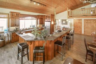 Photo 13: 653094 Range Road 173.3: Rural Athabasca County House for sale : MLS®# E4233013