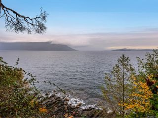 Photo 1: 3609 Crab Pot Lane in COBBLE HILL: ML Cobble Hill House for sale (Malahat & Area)  : MLS®# 827371